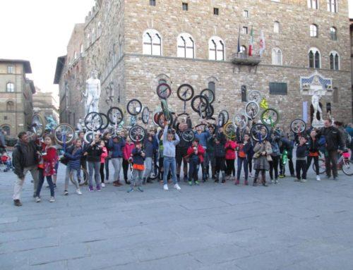 Campionato di monociclo Freestyle